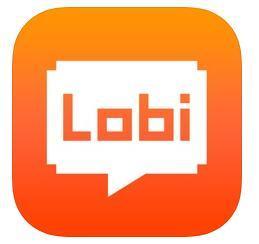 Lobiv16.0.33
