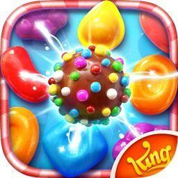 糖果缤纷乐内购版v1.1.3.1