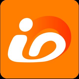 idoparkv1.0.0