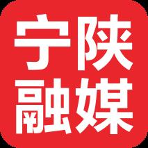 爱宁陕v1.0.0