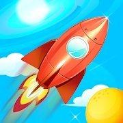 火箭太空Xv1.0.10