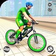 终极自行车模拟器2019
