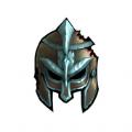 盔甲之殇v1.0