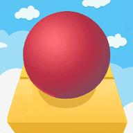 急速滚动球球v3.1