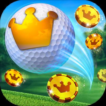决战高尔夫万圣节版v1.4.2
