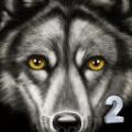 终极野狼模拟器2中文版v1
