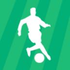 足球咖v1.0.1