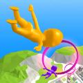 超级跳伞v1.3