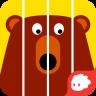 拯救熊熊v1.0.0