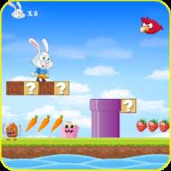 超级兔子人冒险v1.0.1