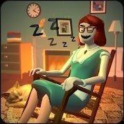 沉睡的奶奶v1.0.1