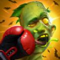 新拳击明星v1.8.0