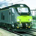 印度小火车模拟器铁轨运输v1.0