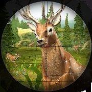 猎鹿20v1.0