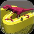 小恐龙大冒险v1.1