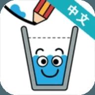 欢乐水杯汉化版v1.0.42
