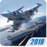 现代战机2019v1.8.31
