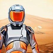 火星之战太空射手v1.0.0