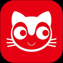 看点猫v1.0.1