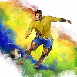 足球体育吧v1.2.0
