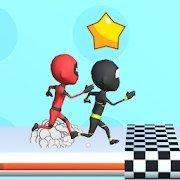 Hi Race 3D