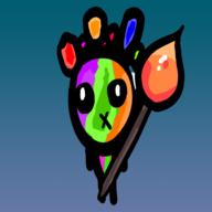彩色射手2Dv0.16