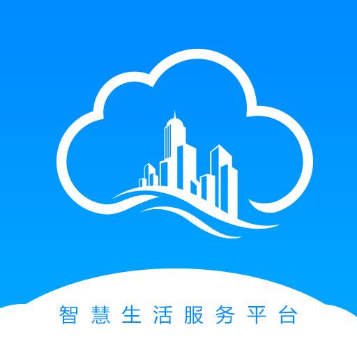 城市之星v1.6.0