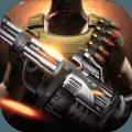 抵御僵尸攻城v1.0.0