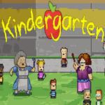 诡异的幼儿园v1.2