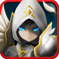 魔灵召唤v5.1.3MOD版