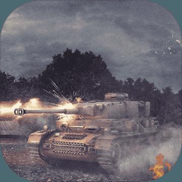 单机小坦克v2019.2.7.6