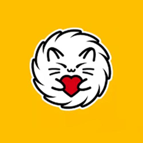 刺猬猫代付v1.3