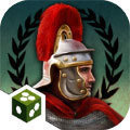 上古战争罗马