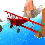 空中飞行赛车v1.5