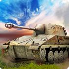 狂暴坦克世界大战v1.1.15