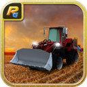 农业拖拉机3Dv1.0.2