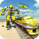 大火车机器人改造v1.0