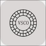 Vsco全滤镜相机