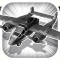 打你个飞机v1.5