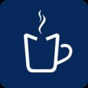 Cafeelmore咖啡猫
