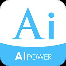 AIpowerv1.0