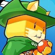猫之炼金术士v1.7.6