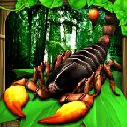 毒蝎模拟器v1.0