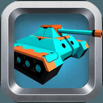 最后的坦克v1.0.2