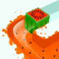 水果滚轮迷宫v1.5