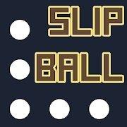 Slip Ballv1.0