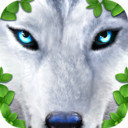 终极狼群模拟器2v1.0.1