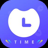 时间俱乐部v1.0