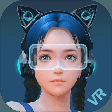 vr女友安卓版v2.0
