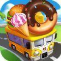 美味巴士v1.0